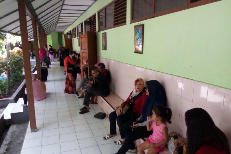 PPDB SMP Negeri 6 Surakarta